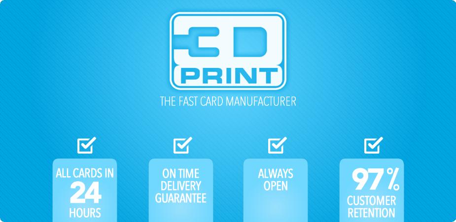 Carte plastiche personalizzate, card iso con banda magnetica, card ...
